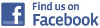 Find us facebook logo